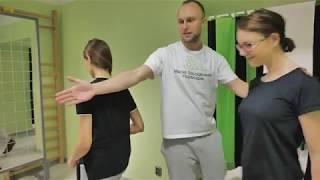 Szczygłowski Fizjoterapia 2018